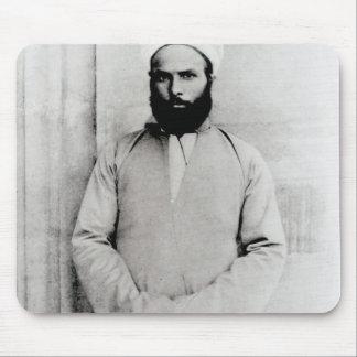 Sheikh Muhammad Abduh Mouse Pad