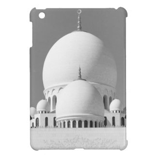 Sheikh Zayed mosque 2 Case For The iPad Mini