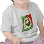 Sheikh Zayed Products Shirts