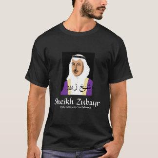 Sheikh Zubayr shirt