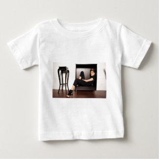 Sheila J 203edit Infant T-shirt