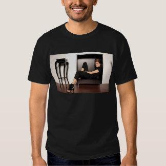 Sheila J 203edit Tee Shirt
