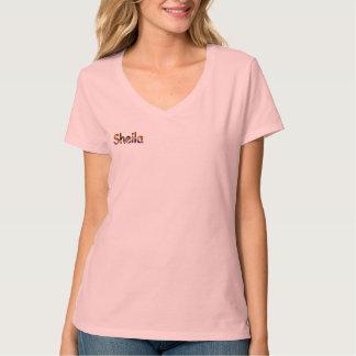 Sheila t shirt