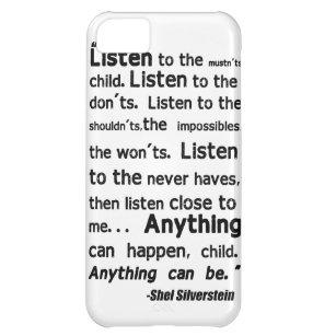 Shel Silverstein Gifts on Zazzle