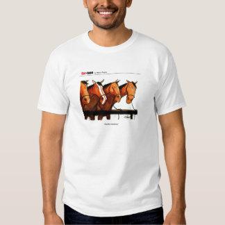 Shelby Mustang Shirt