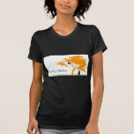 Shelby Shelter T-shirt