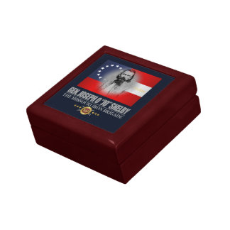 Shelby (Southern Patriot) Gift Box