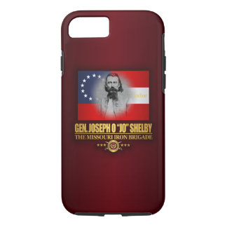 Shelby (Southern Patriot) iPhone 7 Case
