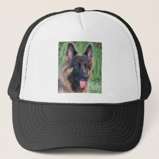 Shelby Trucker Hat