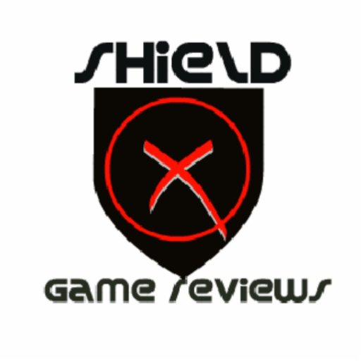 Sheld X Game reviews keychain Photo Cut Out