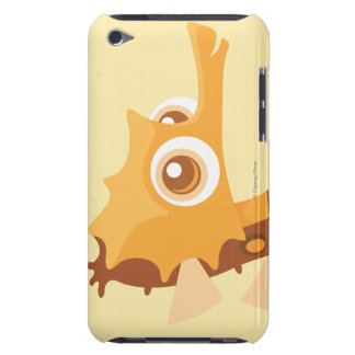 Sheldon 1 iPod touch cover