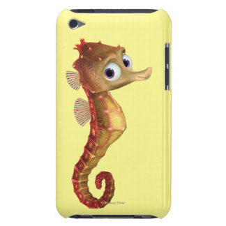 Sheldon 2 iPod touch cases