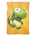 Sheldon iPad Mini Covers