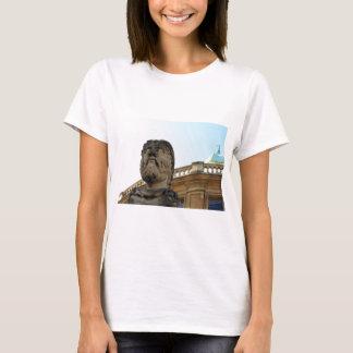 sheldonian Theater Oxford T-Shirt