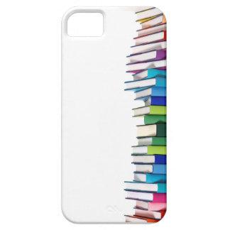 Shelf Addiction iPhone 5/5S Case