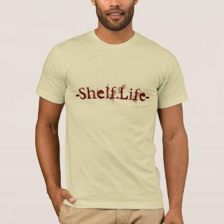-Shelf.Life- T-Shirt