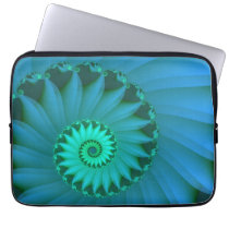 Shell 3 computer sleeve