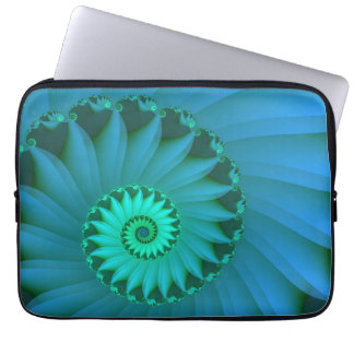 Shell 3 computer sleeve