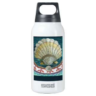 Shell de Gail
