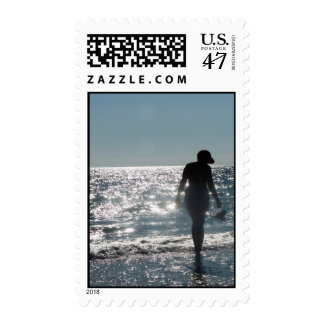 Shell Search II Postage