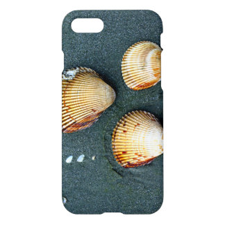 Shell Trio iPhone 8/7 Case