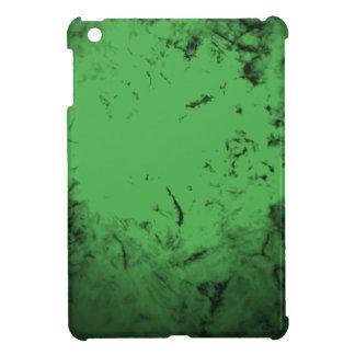 Shell verde