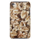Shelled Walnuts Barely There iPod Case