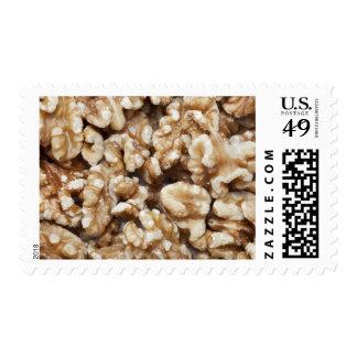 Shelled Walnuts Postage