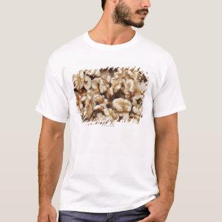 Shelled Walnuts T-Shirt