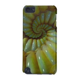 Shellfish Dream iPod Touch 5G Case