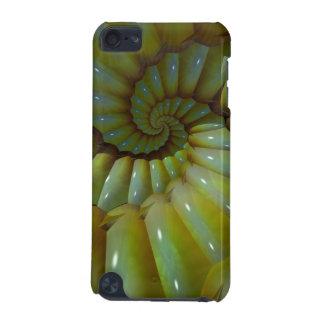 Shellfish Dream iPod Touch 5G Case