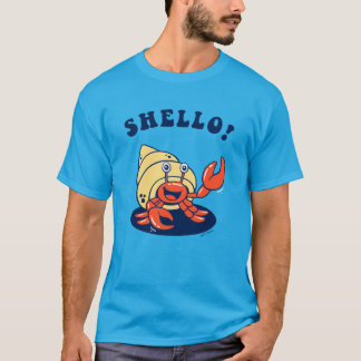 Shello