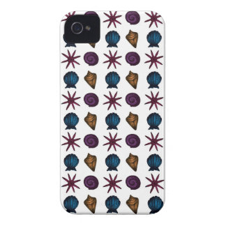 shells iPhone 4 cover