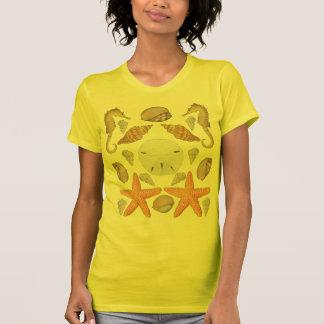 Shells Galore T-Shirt