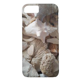 Shells iPhone 8/7 Case
