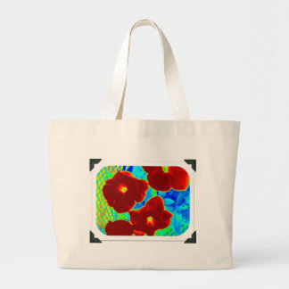 Shell's Pics Large Tote Bag