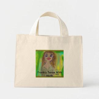 shelly bag