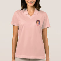 Shelter Cat Polo Shirt