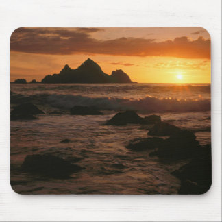 Shelter Cove Mouse Pad