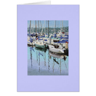 Shelter Island Cards