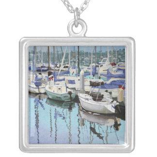 Shelter Island Jewelry