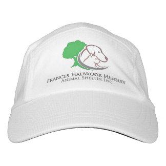 Shelter Logo Headsweats Hat