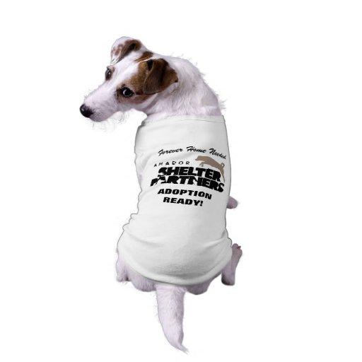 Extra large pet clothing extra large dog t shirts and for Custom dog face t shirt
