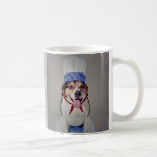 Shelter Pets Project - Big Dave Coffee Mug