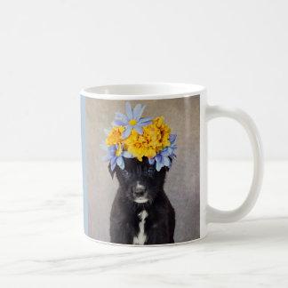 Shelter Pets Project - Faith Coffee Mug