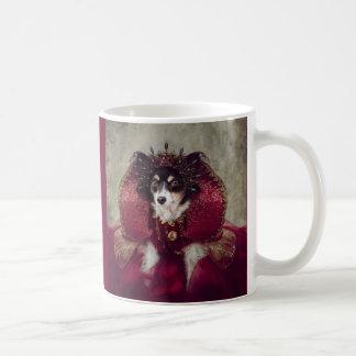 Shelter Pets Project - Peggy Sue Coffee Mug