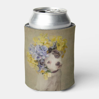 Shelter Pets Project - Rascal Can Cooler