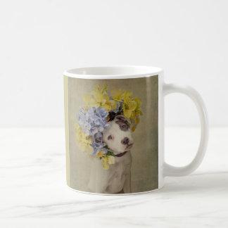 Shelter Pets Project - Rascal Coffee Mug