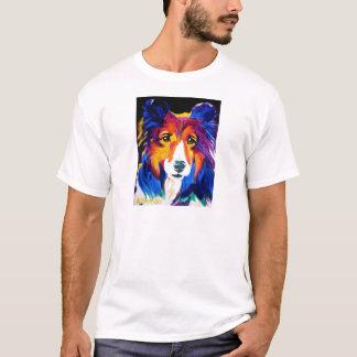 Sheltie #1 T-Shirt