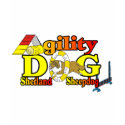 Sheltie Agility Shetland Sheepdog Gifts shirt